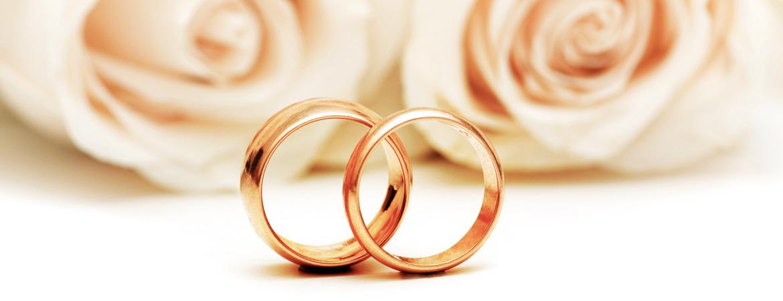 Wedding planners in sri lanka siritha wedding planner sri lanka wedding planning junglespirit Images
