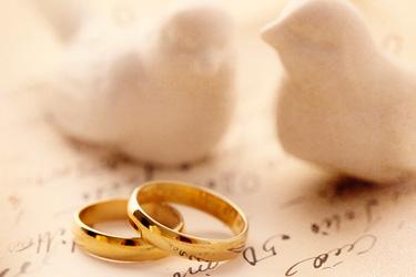 Complete Wedding Coordination