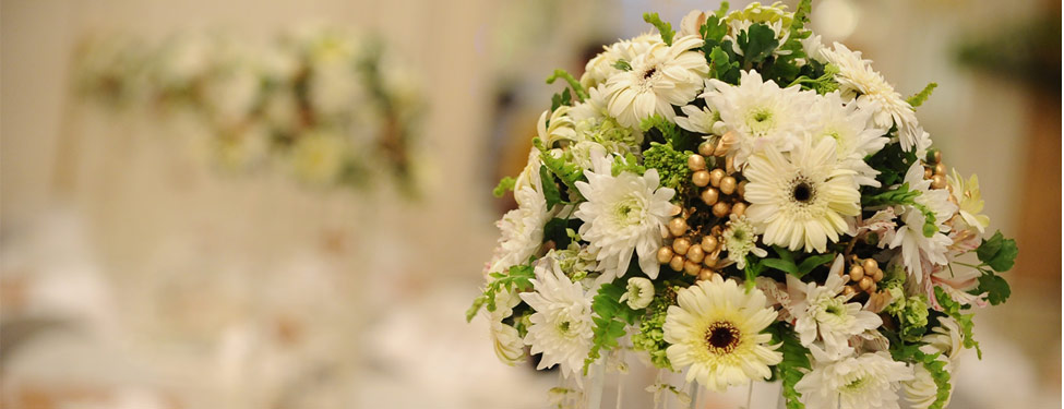 Flower Decorations For Weddings In Sri Lanka Wedding Bouquets
